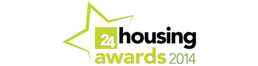24 Housing Awards 2014 505Px