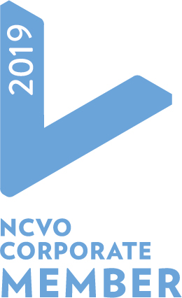 NCVO Corporatemember19 Logo Colour