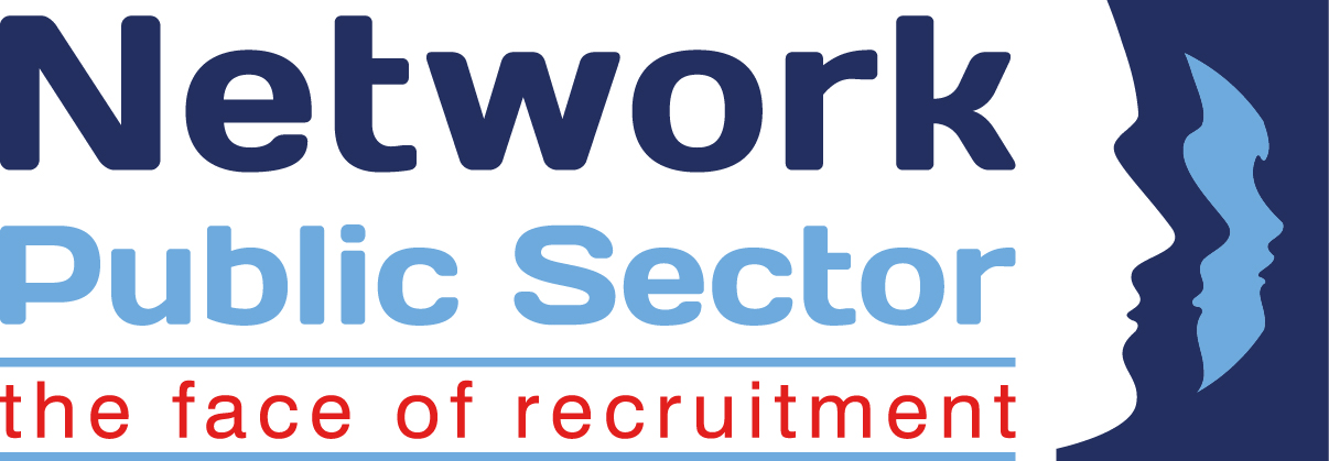 Network Public Sector The Face Of Recruitment 3 Col